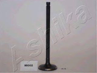 Впускной клапан ASHIKA 15MI002