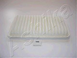 Воздушный фильтр ASHIKA 20-03-335