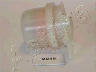 Топливный фильтр ASHIKA 30-02-201