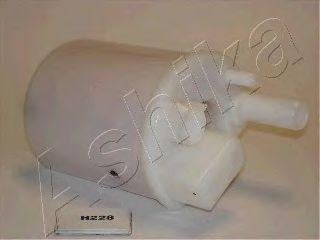 Топливный фильтр ASHIKA 30-H0-022