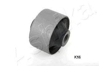 Кронштейн сайлентблока ASHIKA GOM-K16