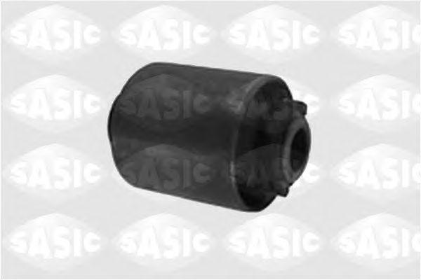 Рычаг подвески SASIC 1315765