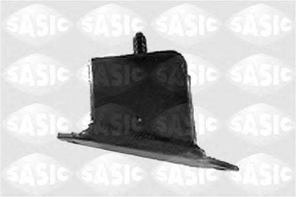 Кронштейн двигателя SASIC 4001330
