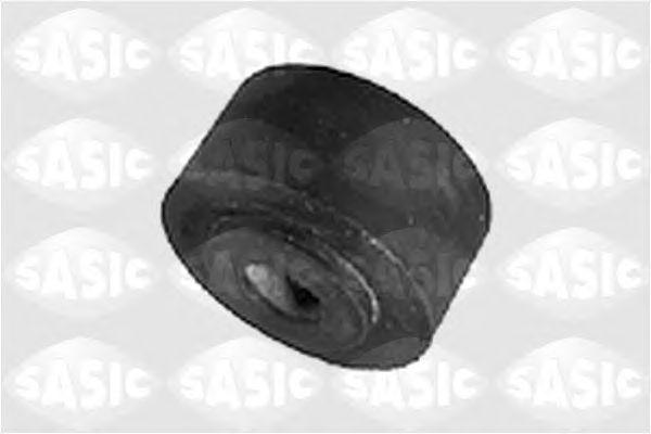 Опора, стабилизатор SASIC 4001510