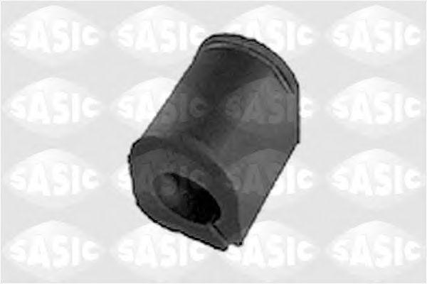 Опора, стабилизатор SASIC 4001517