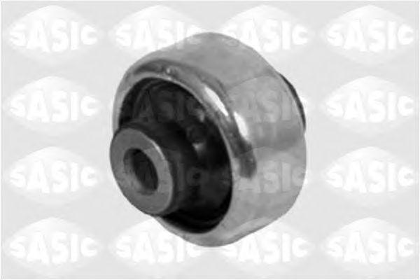 Рычаг подвески SASIC 4001584