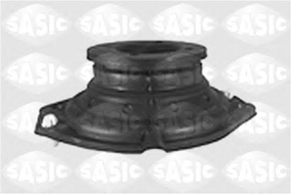 Опора стойки амортизатора SASIC 4001627