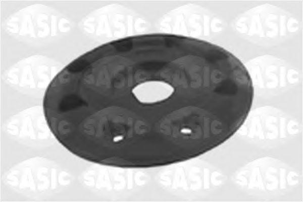 Опора стойки амортизатора SASIC 4001632
