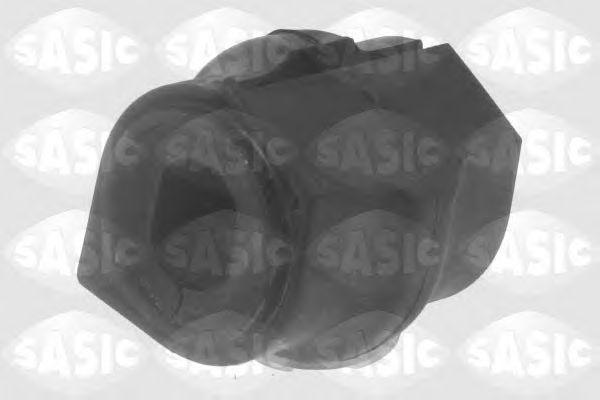 Опора, стабилизатор SASIC 2300006