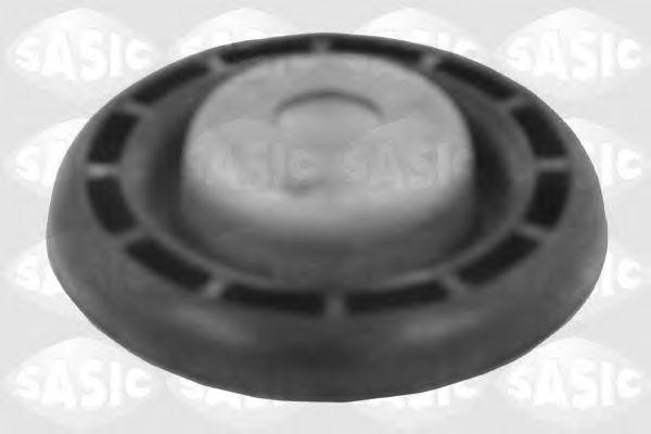 Опора стойки амортизатора SASIC 2654001
