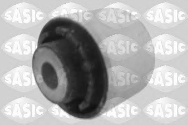 Рычаг подвески SASIC 2256054