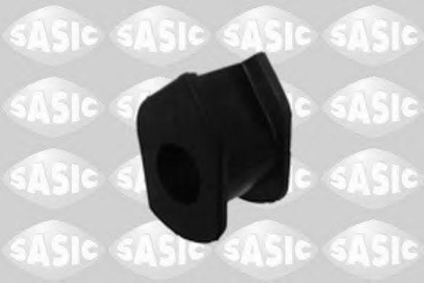 Опора, стабилизатор SASIC 2306088