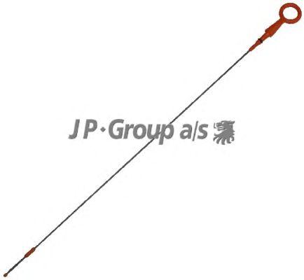 Указатель уровня масла JP GROUP 1113200200