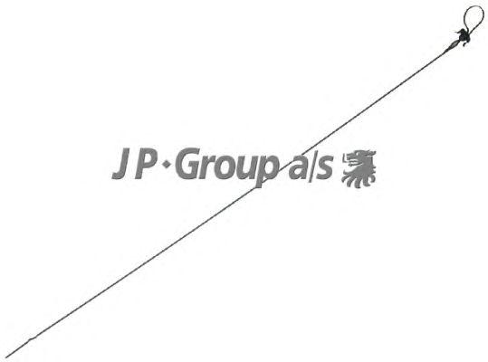 Указатель уровня масла JP GROUP 1113201400