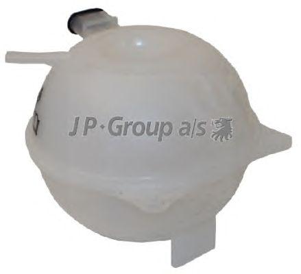 Расширительный бачок JP GROUP 1114701100