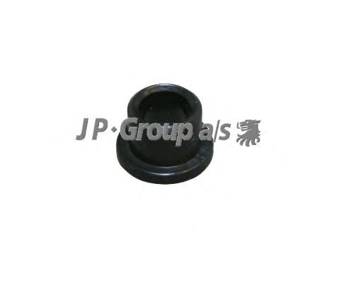 Втулка вилки переключения передач JP GROUP 1133001200