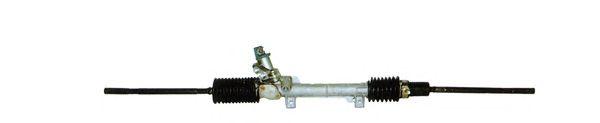 Рулевой механизм GENERAL RICAMBI CI9006