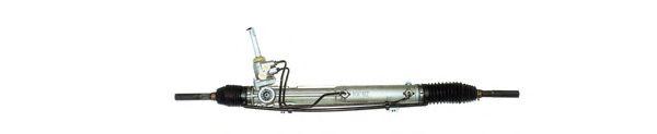 Рулевой механизм GENERAL RICAMBI CI9033