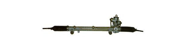 Рулевой механизм GENERAL RICAMBI ME9037