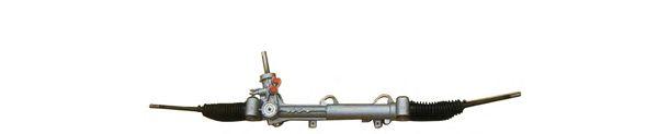 Рулевой механизм GENERAL RICAMBI OP9032