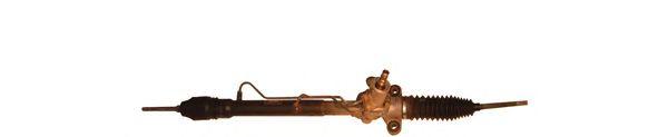 Рулевой механизм GENERAL RICAMBI TY9041