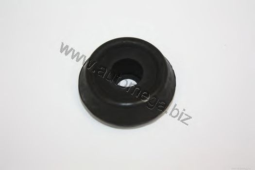 Стойка / тяга стабилизатора AUTOMEGA 1041103296N0