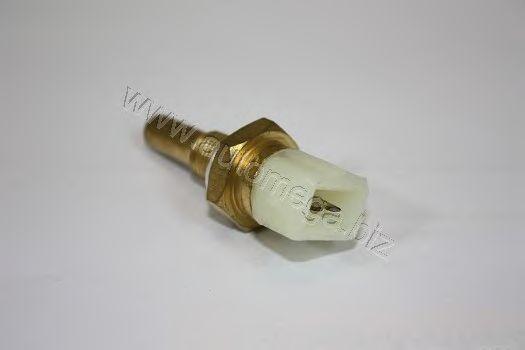 Датчик температуры охлаждающей  жидкости AUTOMEGA 309060161026