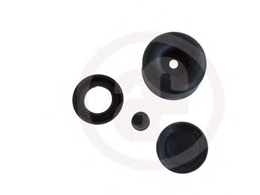 Ремкомплект рабочего цилиндра сцепления AUTOFREN SEINSA D3020