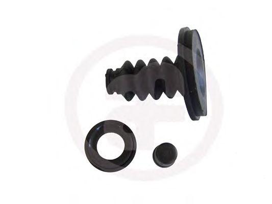 Ремкомплект рабочего цилиндра сцепления AUTOFREN SEINSA D3183