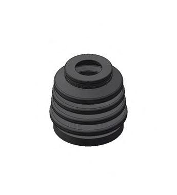 Комплект пыльника ШРУСа AUTOFREN SEINSA D8037