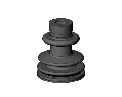 Комплект пыльника ШРУСа AUTOFREN SEINSA D8079