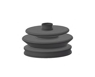 Комплект пыльника ШРУСа AUTOFREN SEINSA D8319