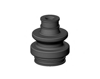 Комплект пыльника ШРУСа AUTOFREN SEINSA D8253
