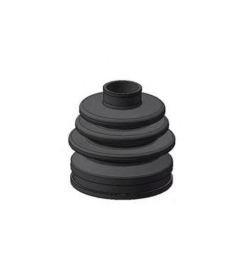 Комплект пыльника ШРУСа AUTOFREN SEINSA D8396