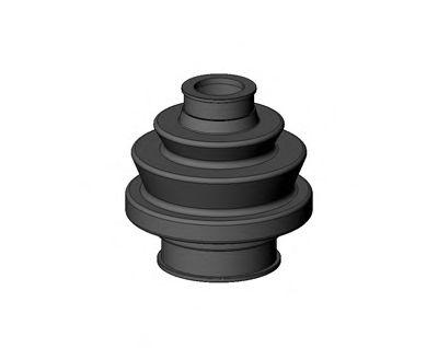 Комплект пыльника ШРУСа AUTOFREN SEINSA D8018