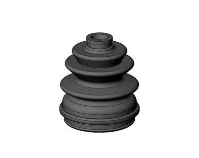 Комплект пыльника ШРУСа AUTOFREN SEINSA D8162