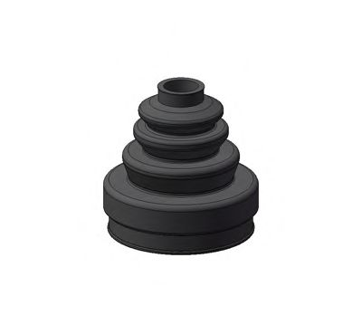 Комплект пыльника ШРУСа AUTOFREN SEINSA D8171