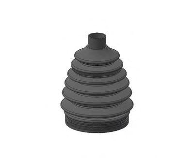 Комплект пыльника ШРУСа AUTOFREN SEINSA D8280T