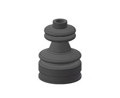 Комплект пыльника ШРУСа AUTOFREN SEINSA D8339