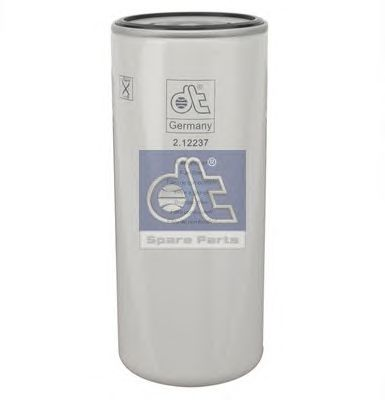 Топливный фильтр DT 2.12237