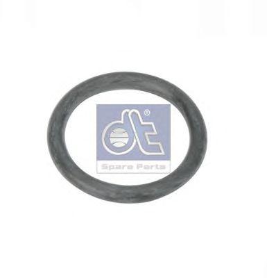 Прокладка, шланг отопления DT 2.76204
