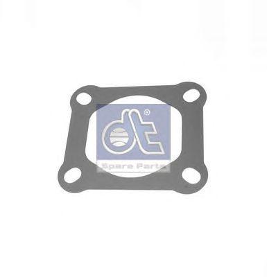 Прокладка компрессора DT 3.19110