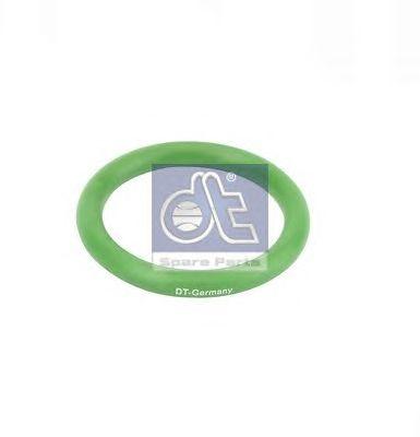 Уплотнительное кольцо, тормозная колодка DT 3.62251