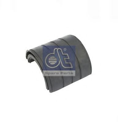 Втулка, стабилизатор DT 3.67005