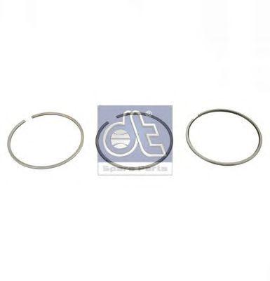 Поршневые кольца DT 3.90035