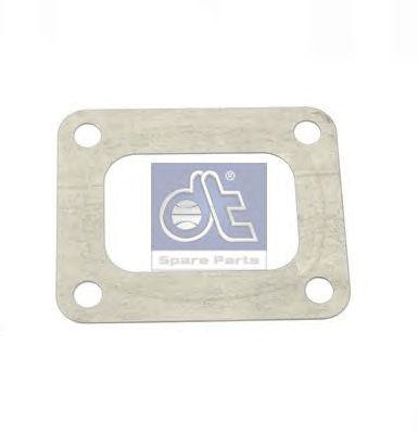 Прокладка компрессора DT 4.20248