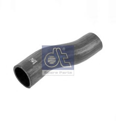 Шланг радиатора DT 4.80352