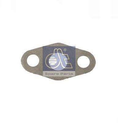 Прокладка компрессора DT 5.41180