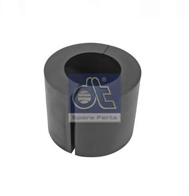 Втулка, стабилизатор DT 6.14004
