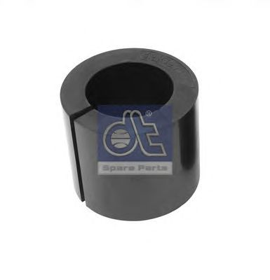 Втулка, стабилизатор DT 6.14006